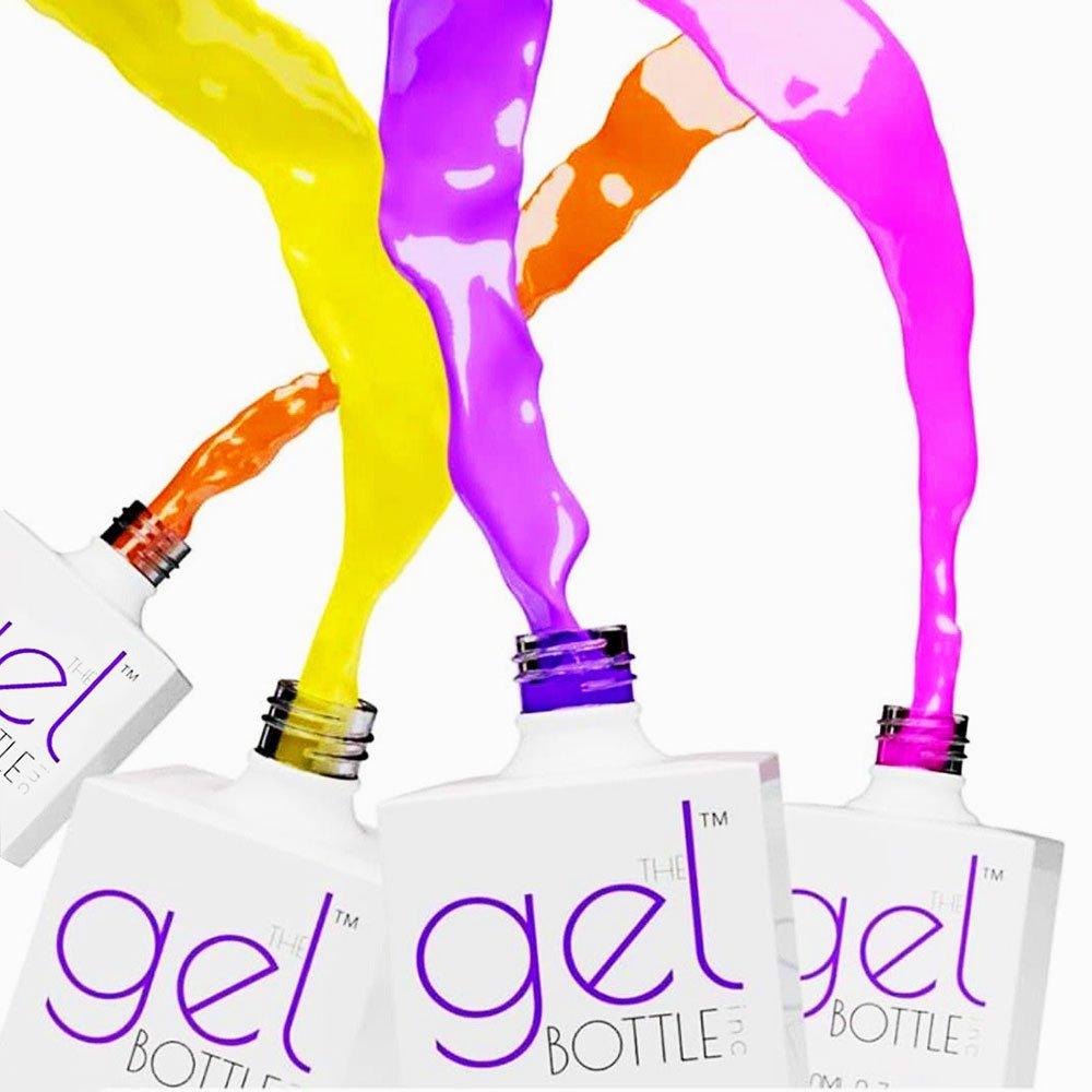 GelBottle products